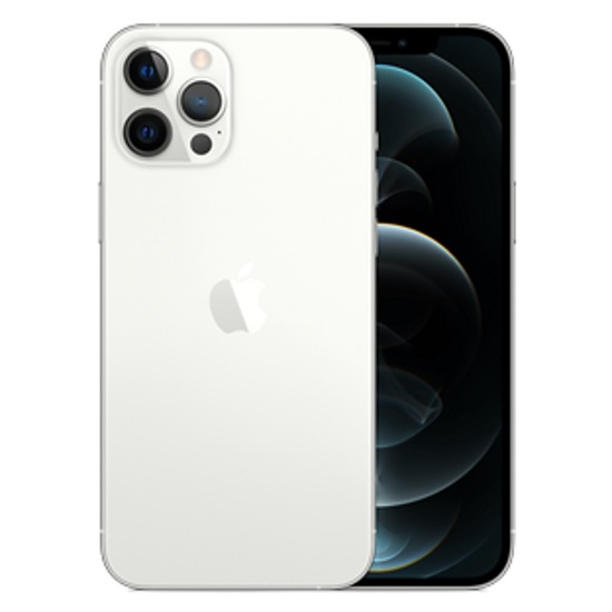 IPhone 12 Pro – 24 Months Contract