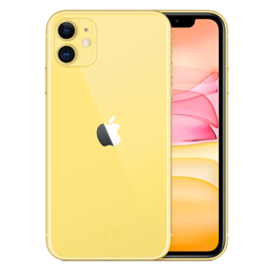 IPhone 11 – No Contract
