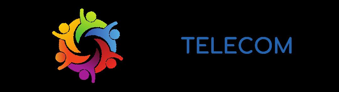 CBG Telecom